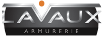Armurerie Lavaux -  vente en ligne arme armes de défense et de tir