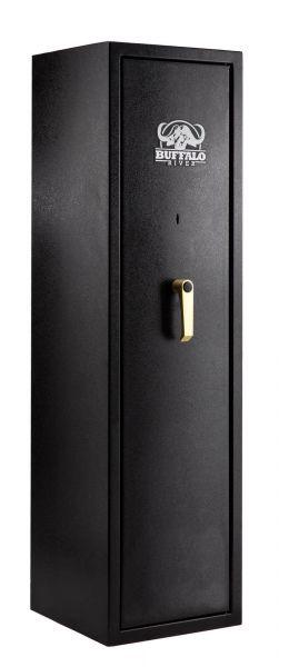 Coffre BUFFALO RIVER Premium 48 kg (7 armes)