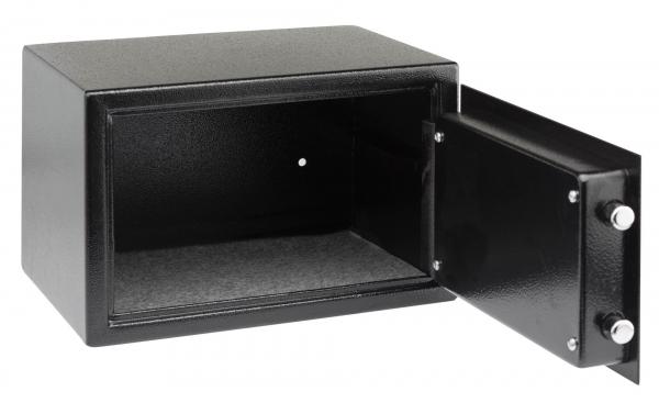 coffre buffalo river premium pour armes de poing 7 9kg. Black Bedroom Furniture Sets. Home Design Ideas