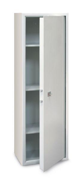 Armoire à étagères T/903 - 109 kg (3 étagères)
