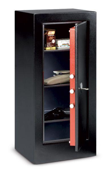 Armoire à étagère Technomax Home safe HS/20 - 30 kg